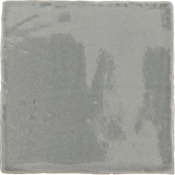 CEVICA Provenza Gris 13x13