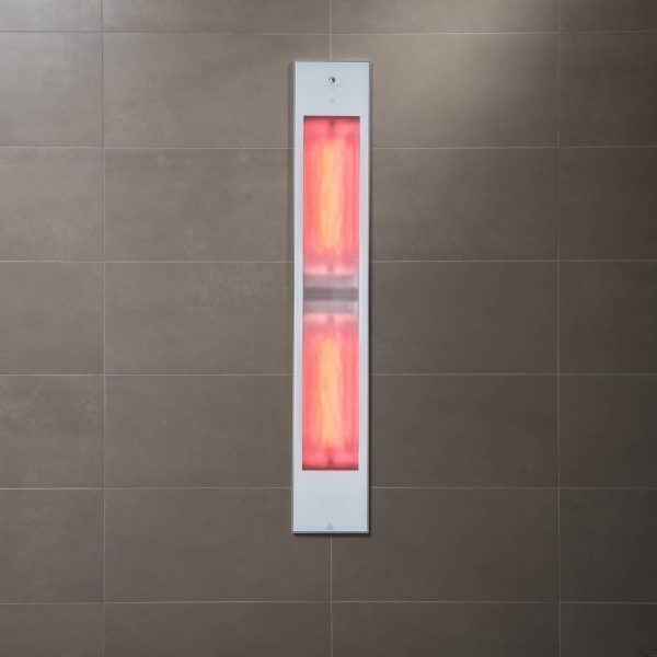 Sunshower Pure XL